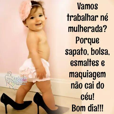 fb_img_1471960783738.jpg