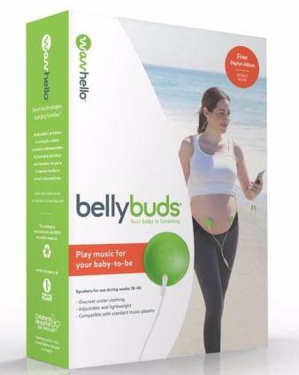 bellybud 1